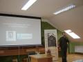 konferencja_bibl_2012_02