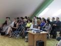 konferencja_bibl_2012_04
