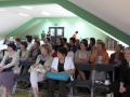 konferencja_bibl_2012_05