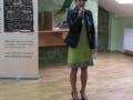 konferencja_bibl_2012_06